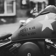A.B.C WAR